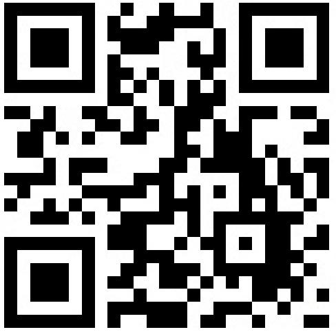 https://cdn.kscope.io/3380fbae328b1ad2517f764d1c972749-icon_pvcomxqr12.jpg
