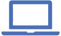 https://cdn.kscope.io/3380fbae328b1ad2517f764d1c972749-pg19_iconxtechnologyexpert.jpg
