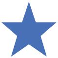 https://cdn.kscope.io/3380fbae328b1ad2517f764d1c972749-pg20_iconxceoexperience1.jpg