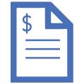 https://cdn.kscope.io/3380fbae328b1ad2517f764d1c972749-pg20_iconxfinancialliterac.jpg