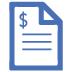 https://cdn.kscope.io/3380fbae328b1ad2517f764d1c972749-pg21_iconxfinancialliterace.jpg