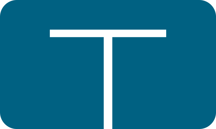 https://cdn.kscope.io/3464b1c4528daa1f1fd79314edfa59e3-logomark_tandemxdiabetesxcc.jpg