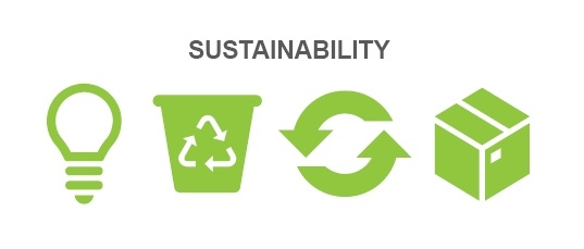 https://cdn.kscope.io/391af3a177a9608bdb34daa3d04948a5-a2019sustainabilitygraphica.jpg