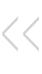 https://cdn.kscope.io/391af3a177a9608bdb34daa3d04948a5-proxy2017image371a.jpg