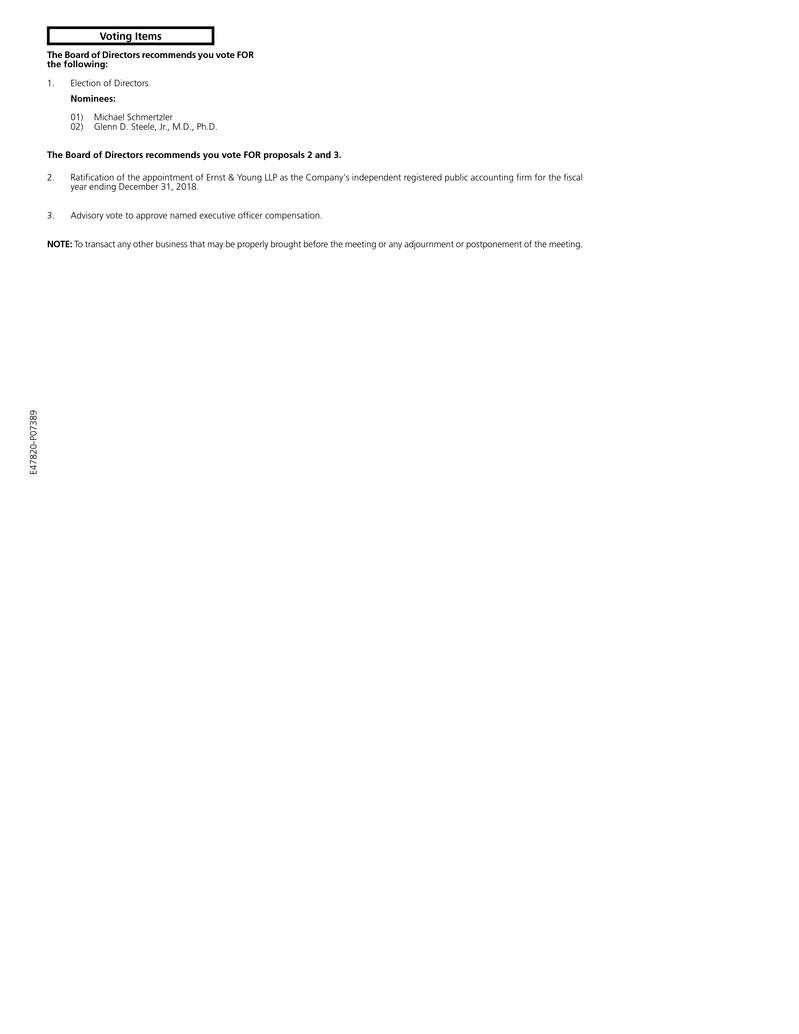https://cdn.kscope.io/3a471f011d2a2c0d0f4e9895b3a18f5f-ptctherapeuticsincnap073003.jpg
