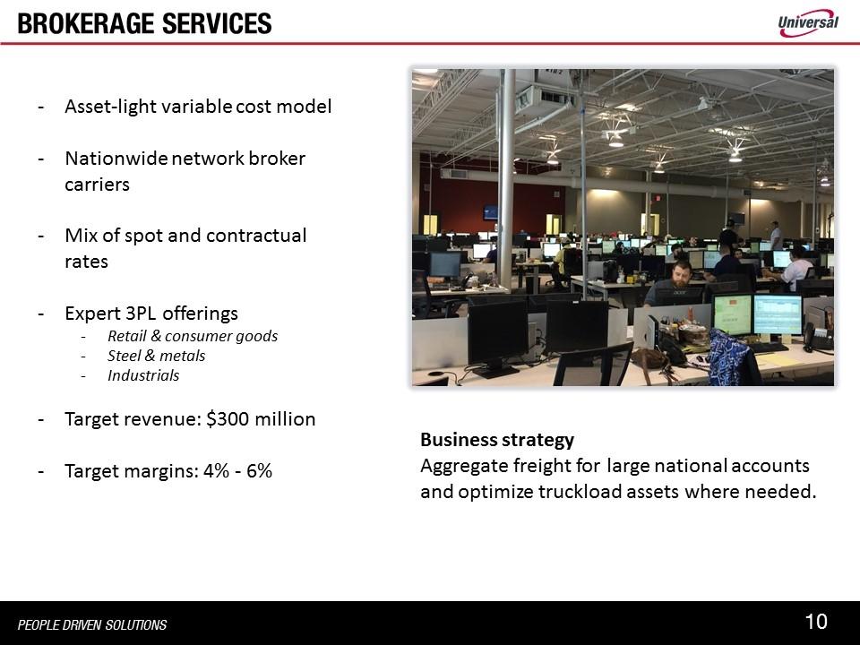 Slide 10