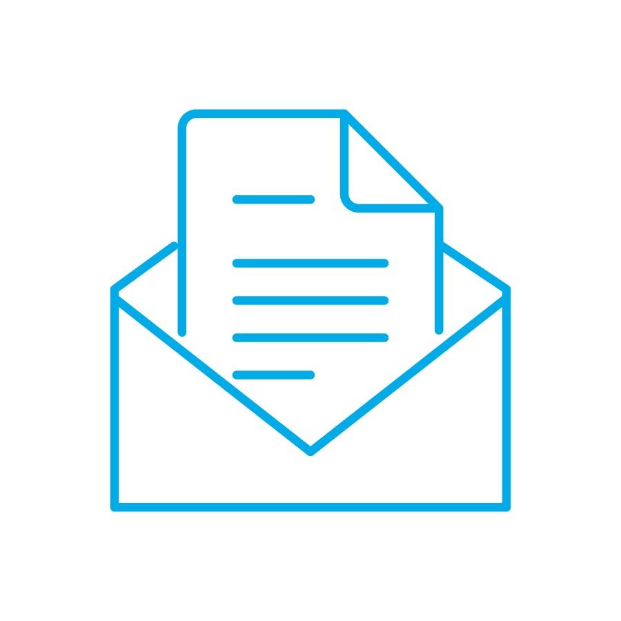 https://cdn.kscope.io/3c504238c0cc4a0278f83e05675b1594-mailmessage_blue1.jpg