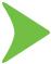 https://cdn.kscope.io/3d6923b5b941b2c076dd7c86d779d211-arrow-green.jpg