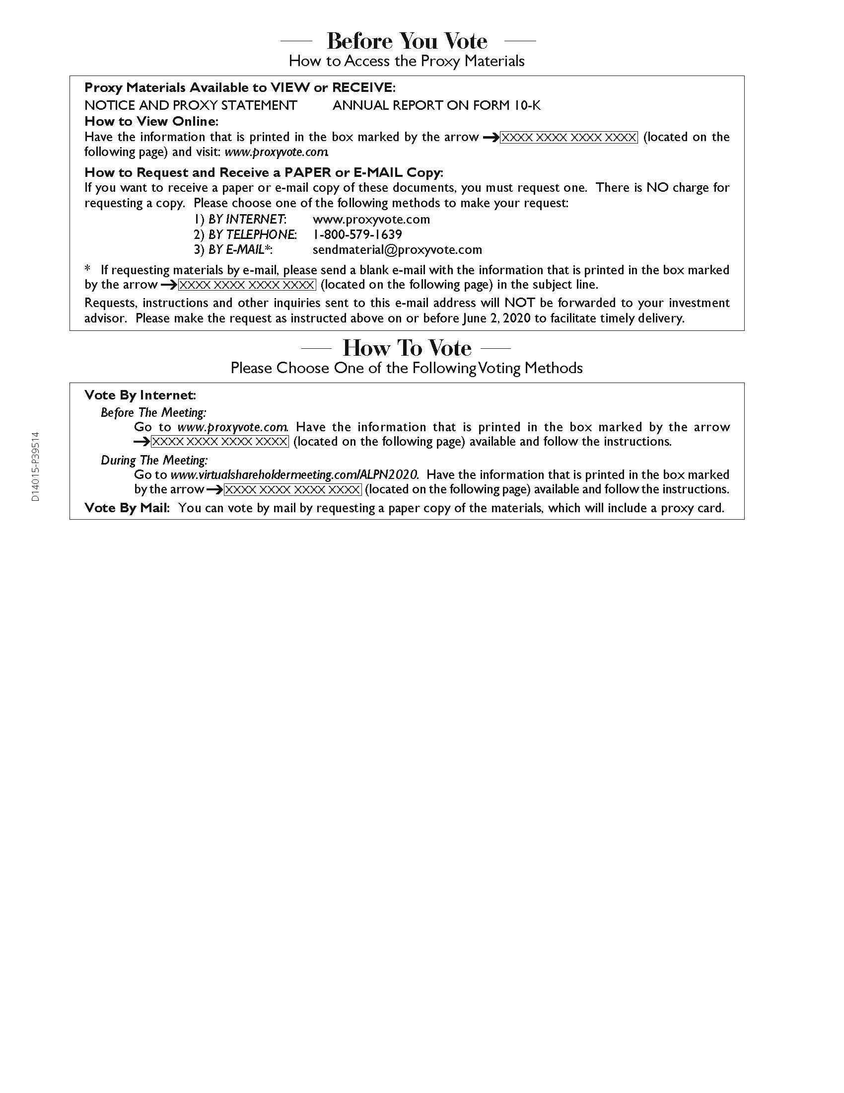 https://cdn.kscope.io/3e54d85ccbc8bc0998547f5af718375c-alpineimmunesciencesinc_na02.jpg