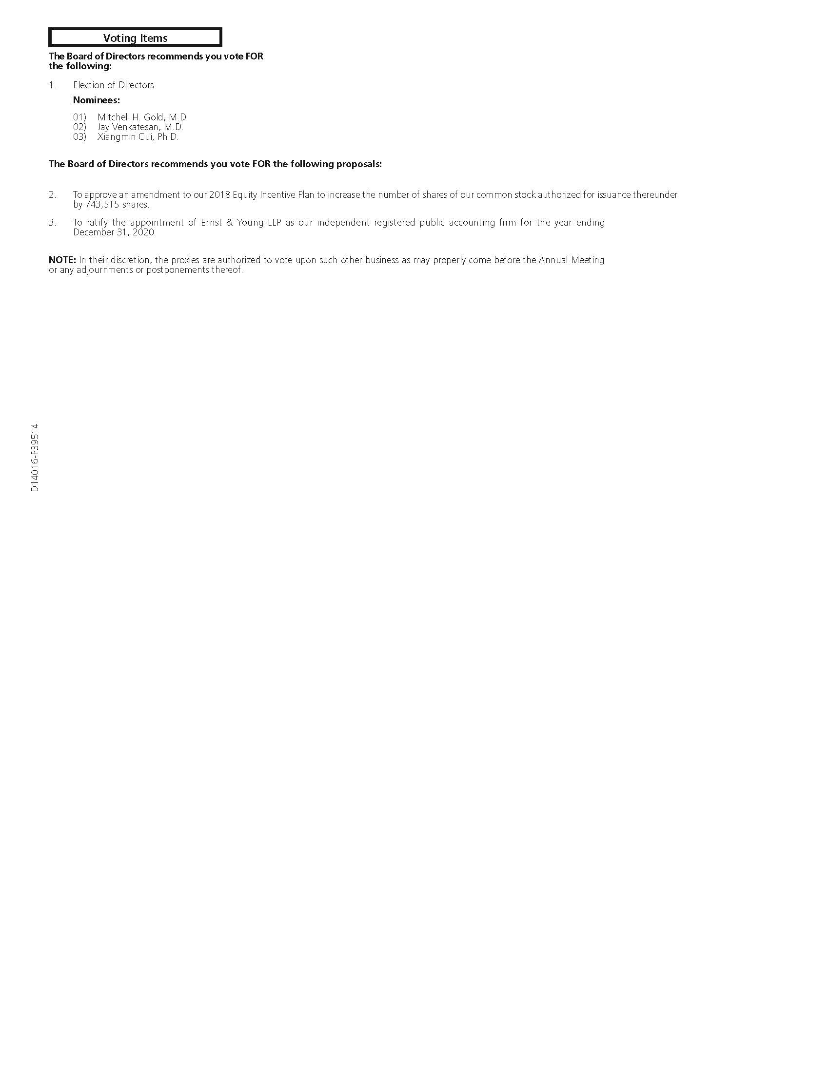 https://cdn.kscope.io/3e54d85ccbc8bc0998547f5af718375c-alpineimmunesciencesinc_na03.jpg