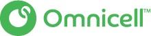 https://cdn.kscope.io/3e57eed27007aa6b65d72eade06c9b18-omnicell_logo-hzxgrnxrgbxm.jpg