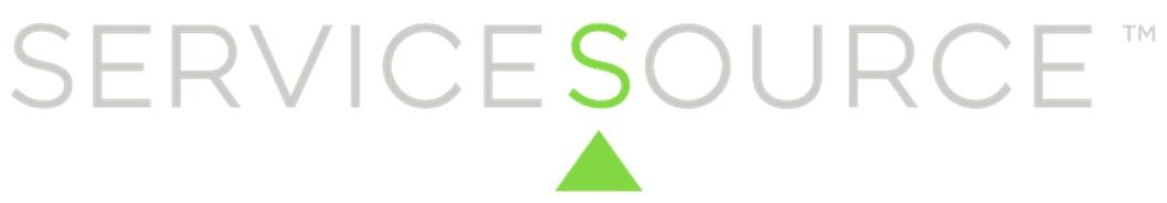 https://cdn.kscope.io/433d2c1ff8c084ad076daa207044cde4-servicesourcelogoa04.jpg