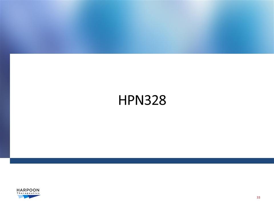 Slide 33