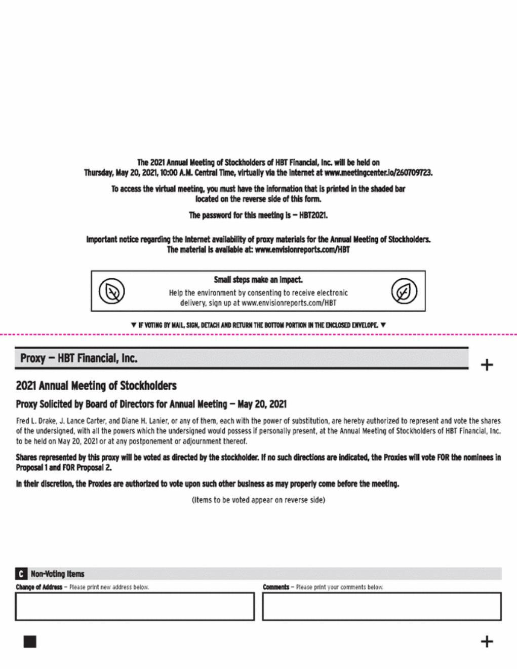 https://cdn.kscope.io/43de7258069fe229e85b1e9840798382-Doc1_02453757_page_2.gif