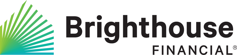SEC Filing   Brighthouse Financial