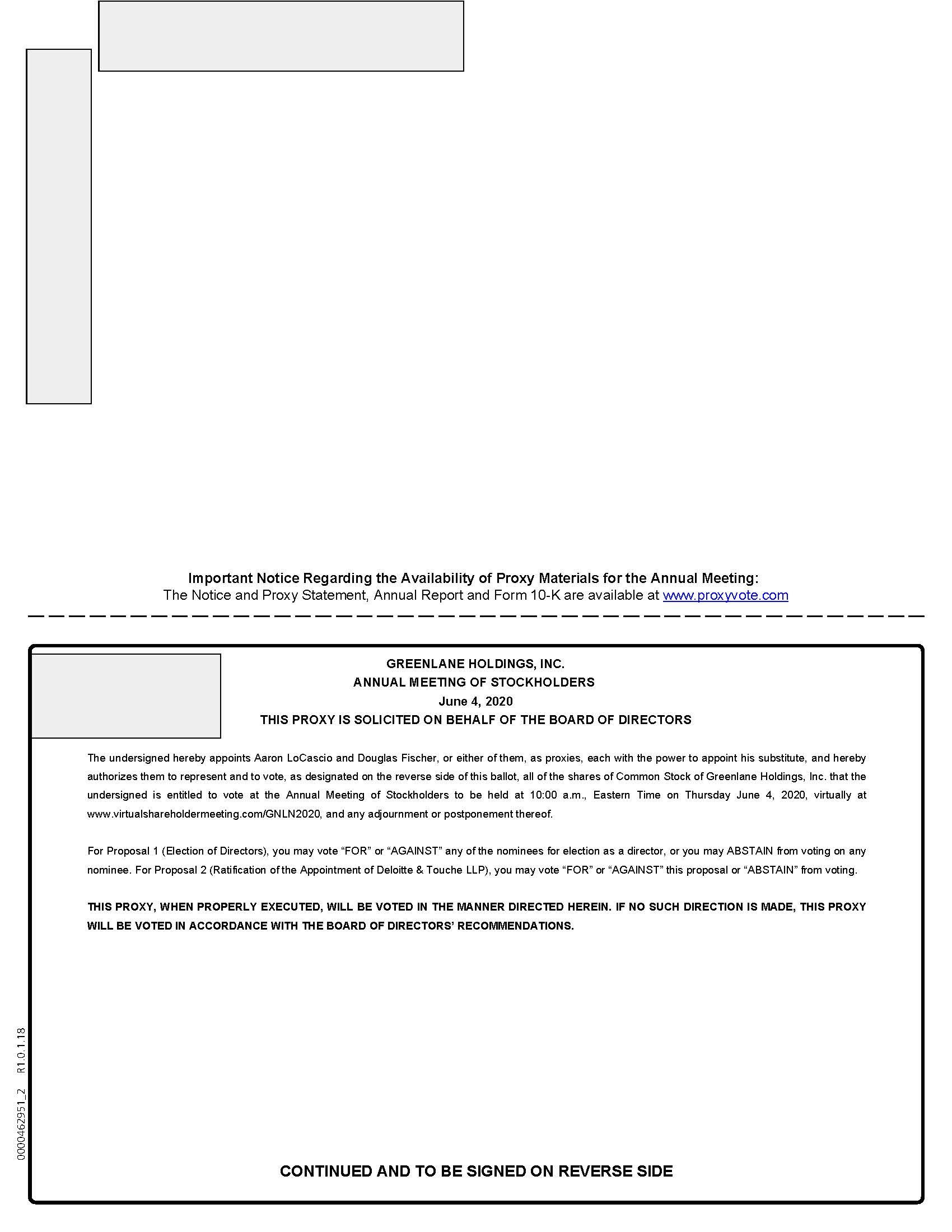 https://cdn.kscope.io/45ba6c26b4a648b98382c7b2af6807a3-greenlane-pcxdraft21_pagex1.jpg