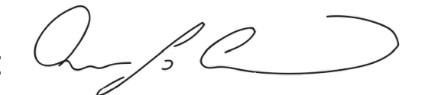 https://cdn.kscope.io/45ba6c26b4a648b98382c7b2af6807a3-signature11.jpg