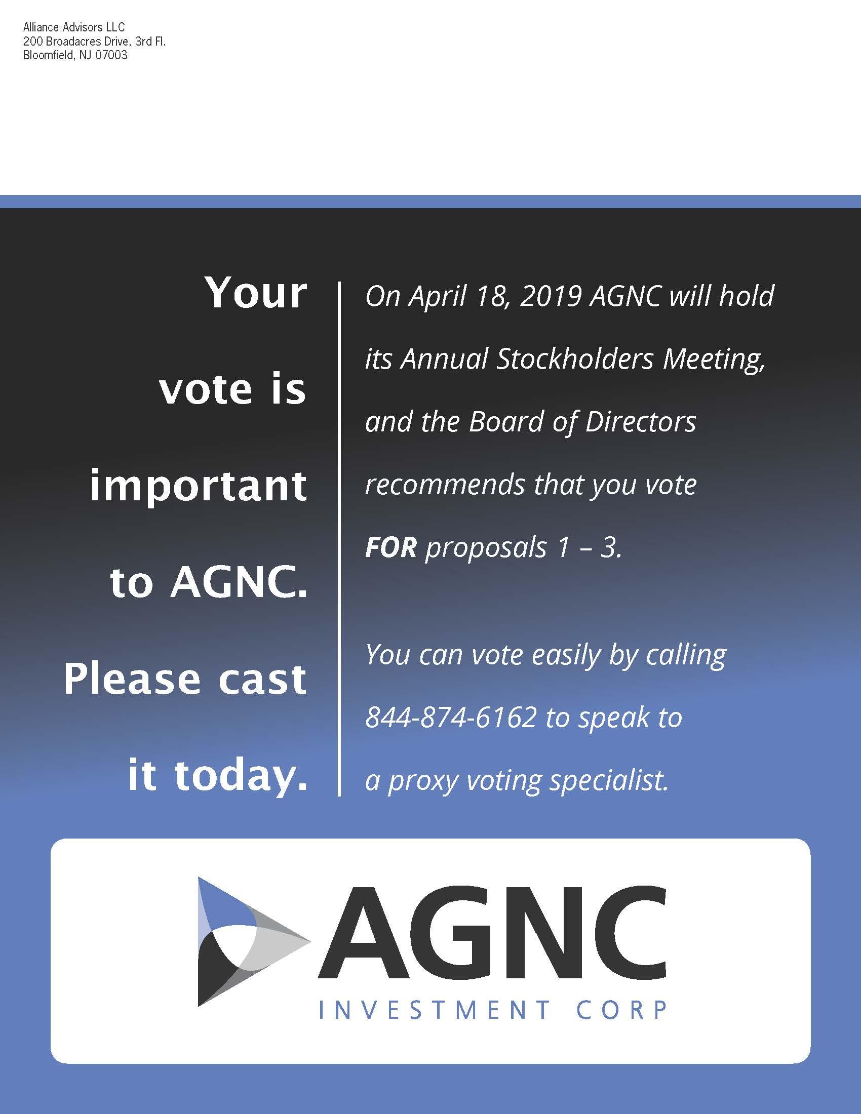 https://cdn.kscope.io/46ff2a1347718b27dd5c4f984091b5e0-voteprompt1.jpg