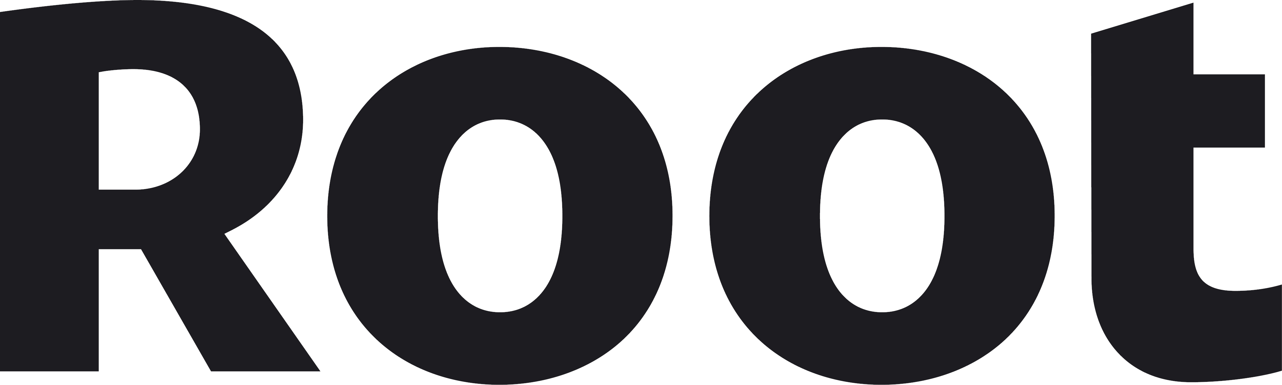 https://cdn.kscope.io/4784f9817197e5e538fb92893bd2bc63-root-logo2.jpg