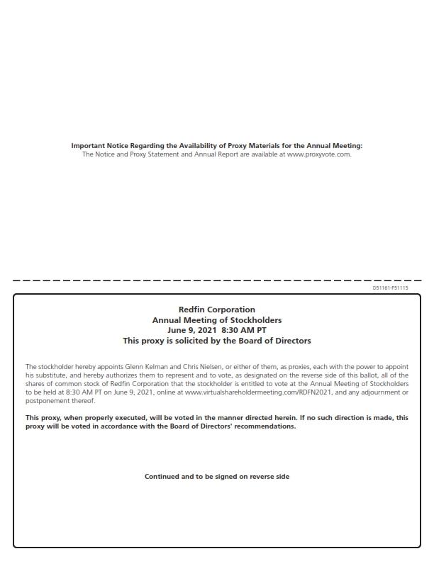 https://cdn.kscope.io/48e177d6f7efd7463e3f37b35afe5cbc-redfincorporation_vsmvxprxb.jpg