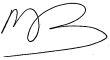 https://cdn.kscope.io/4c422e4b99ea37086de5bcd50ca69fab-signaturea02.jpg