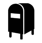 https://cdn.kscope.io/4cb7603405ca9686071fd401d66cfc6f-votebymla031a.jpg