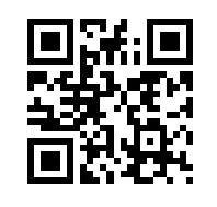 https://cdn.kscope.io/4cb7603405ca9686071fd401d66cfc6f-votebymobiledevicea031a.jpg