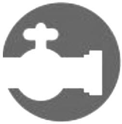 https://cdn.kscope.io/4f41b10f5f9799a4ebf94ef5d21180bf-andx_gatheringa28.jpg