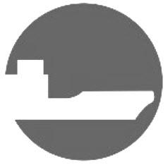 https://cdn.kscope.io/4f41b10f5f9799a4ebf94ef5d21180bf-andx_transporta26.jpg