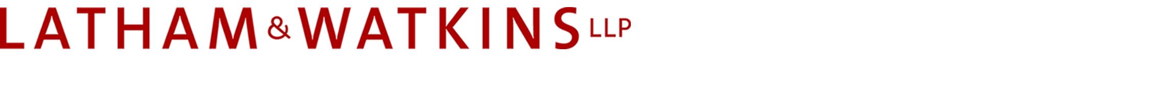 https://cdn.kscope.io/517e681b462d7856b33f91cc1cc0c0bc-logo1b1.jpg