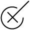 https://cdn.kscope.io/532cea7b94f5f6a38ef6438ed6d417f8-page11_iconxcrossmark2.jpg