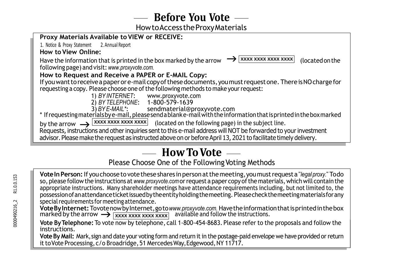 https://cdn.kscope.io/5385c89821f7320b00cdd6eff830632e-a2021votingcard0021.jpg