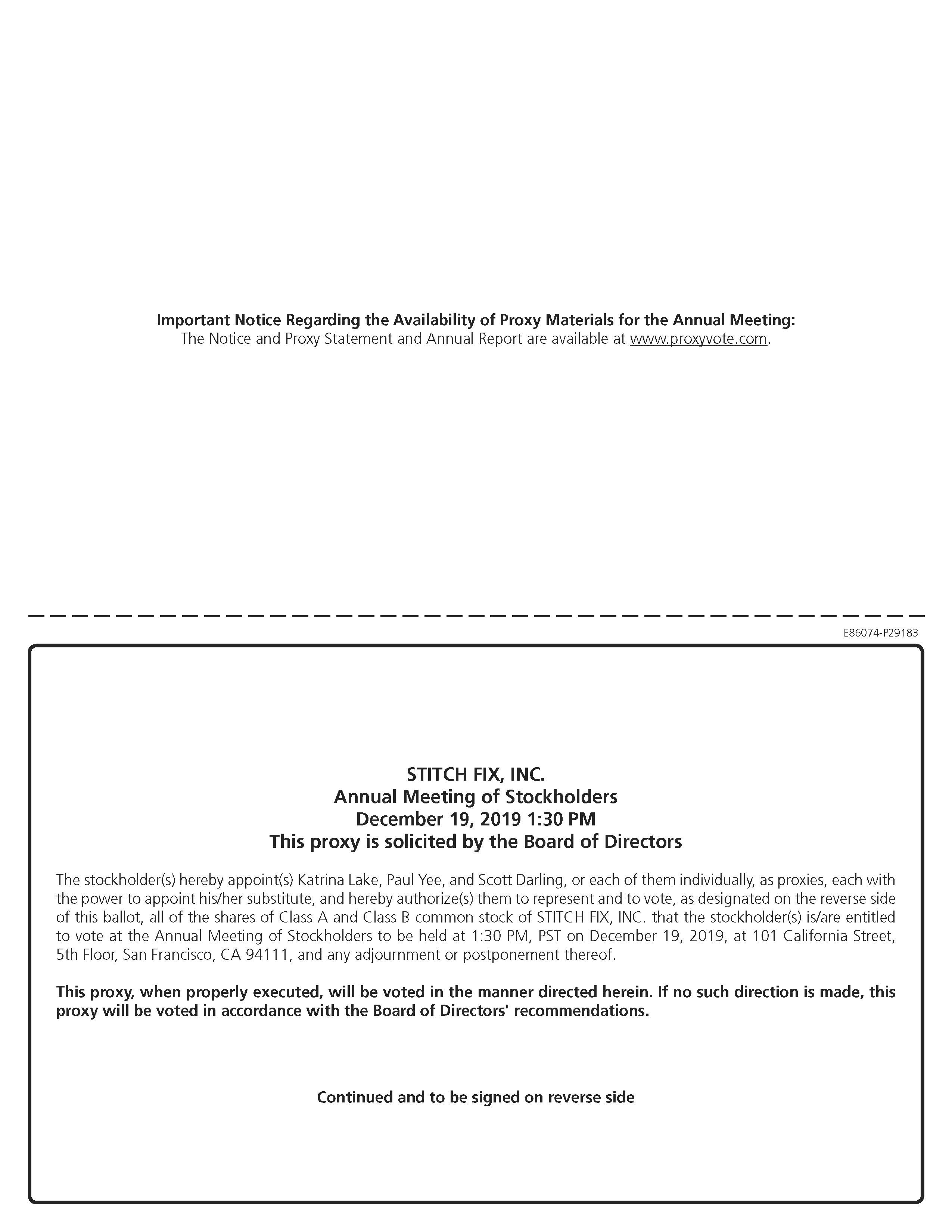 https://cdn.kscope.io/5937b1ef1c2a026a24f4fd959d27de23-proxycardpage2.jpg