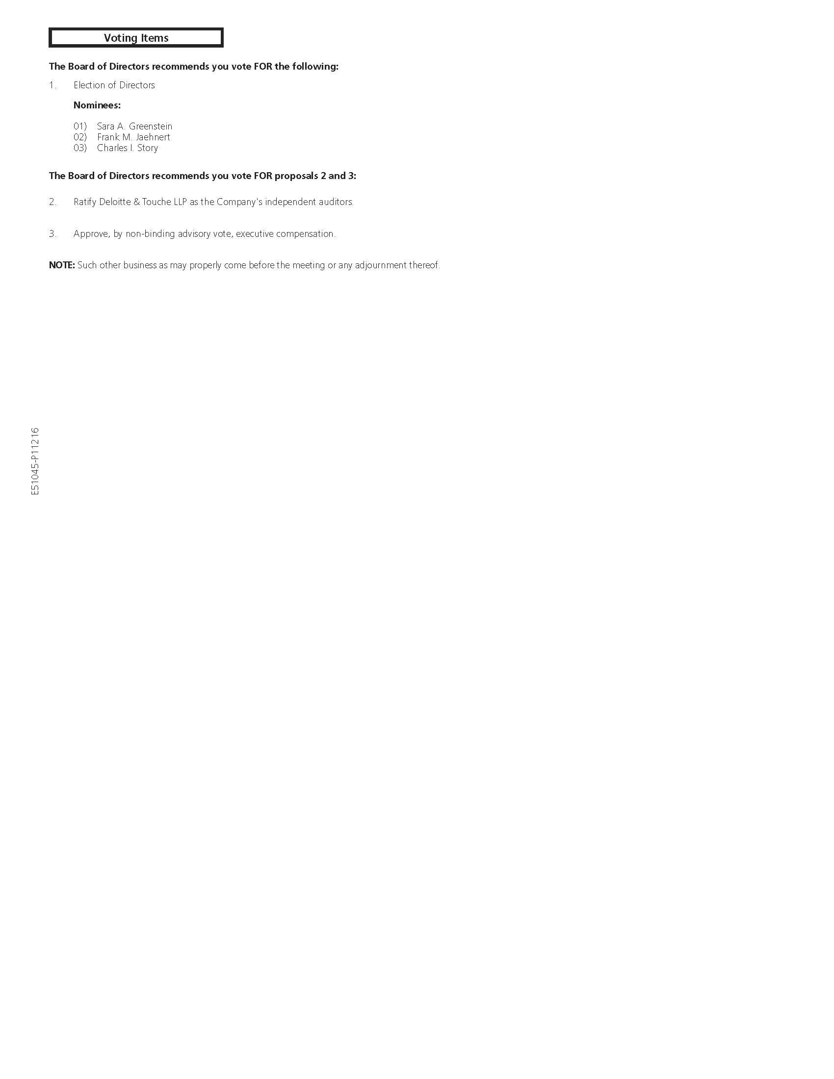 https://cdn.kscope.io/5d5073017ed625f5db37e5e28e590e17-noticecardpage3.jpg