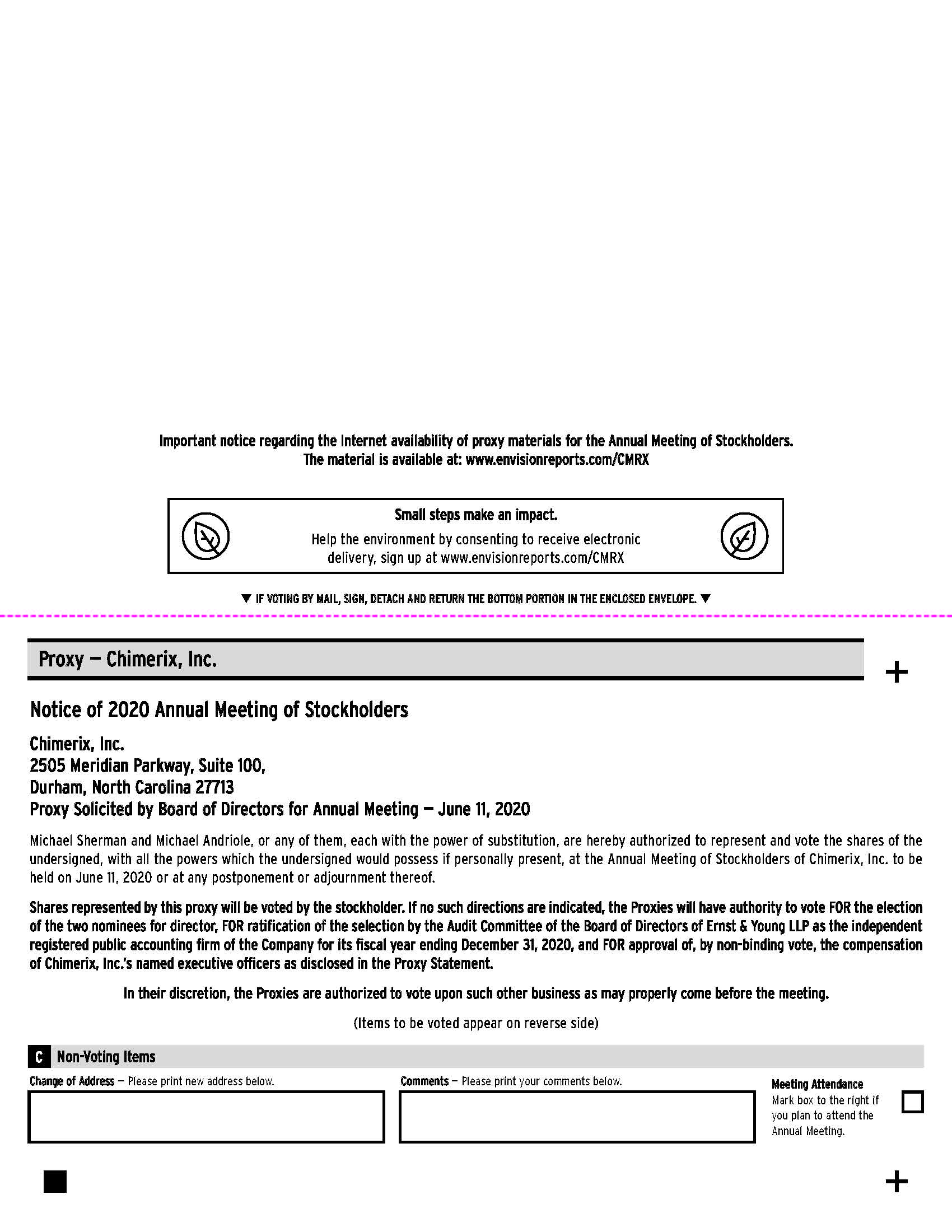 proxycardv3page2.jpg