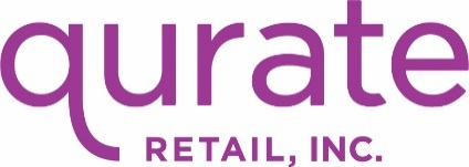 J:\Logos and templates\Qurate Retail Group\Qurate Retail, Inc\Qurate Retail Inc.jpg