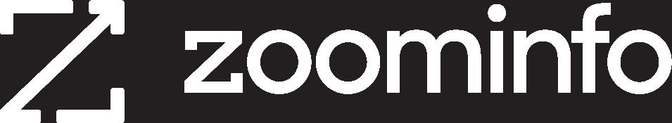 https://cdn.kscope.io/6031d29b9decc74a9214f1dd2a26849a-zoominfooutsidefrontcover1.jpg