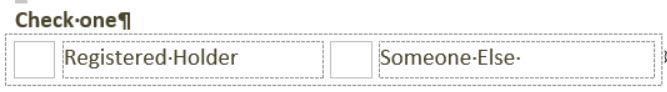 https://cdn.kscope.io/60802ac794a3b184414c7e83b36461ca-boxbregisteredholder.jpg