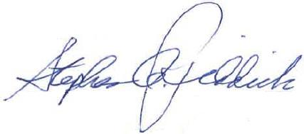https://cdn.kscope.io/616e8971462df62a9cc6946ee2e8f09c-signature.jpg