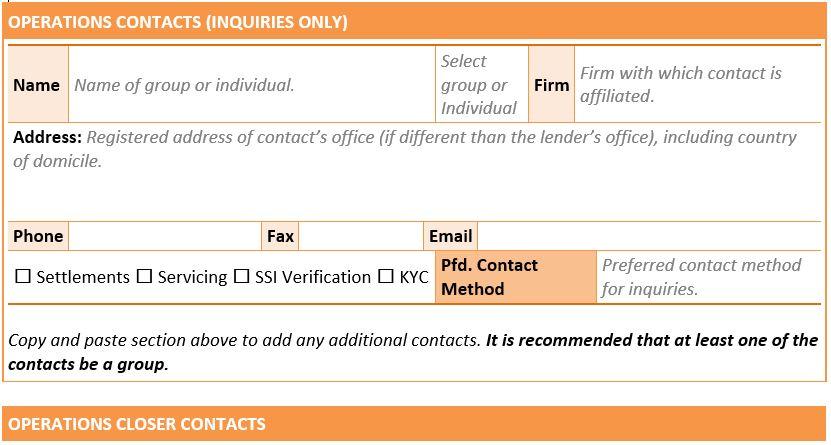 SEC Filing | West Pharmaceutical Services, Inc.
