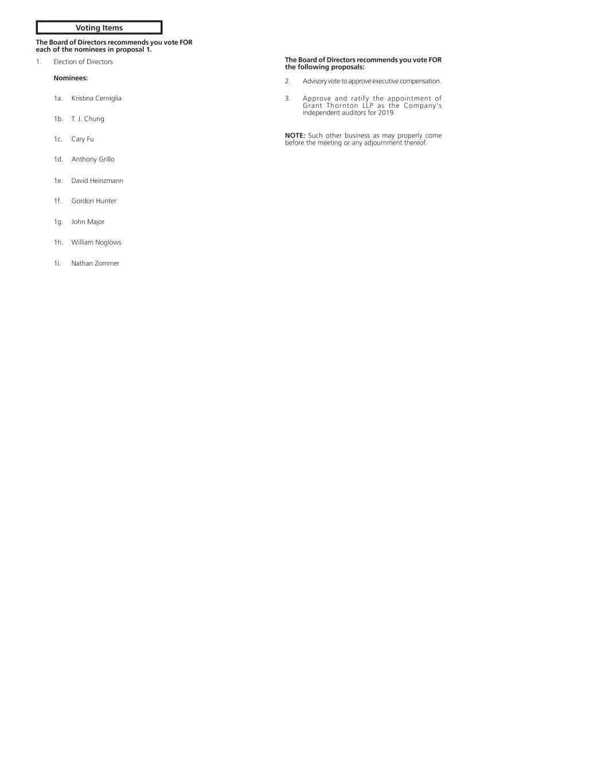 https://cdn.kscope.io/64d92a61e7725ed14aea74ffc59dd74d-proxynoticefinal003.jpg
