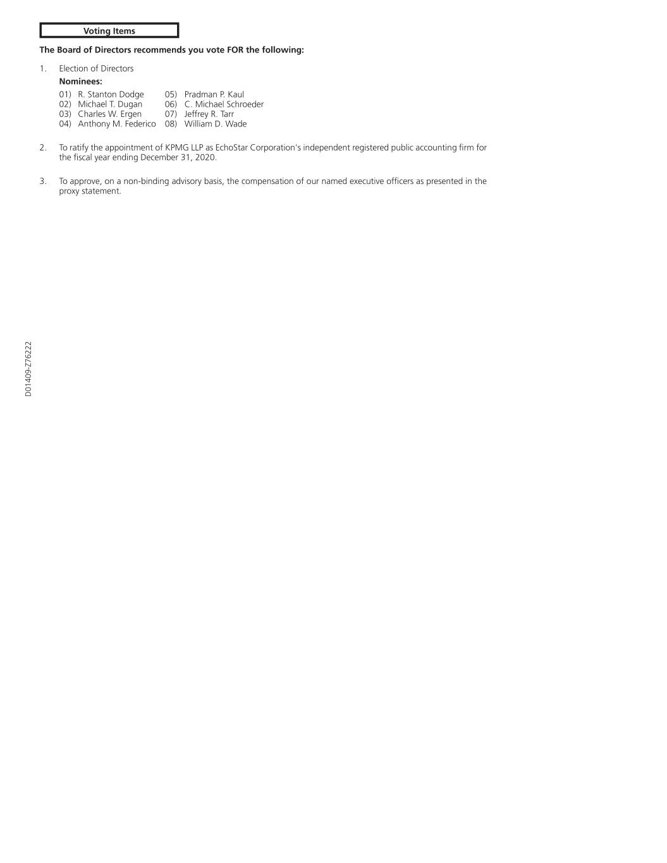 https://cdn.kscope.io/681e34f80f56a17ac10a1f6643925b00-echostarcorporationp3221003.jpg