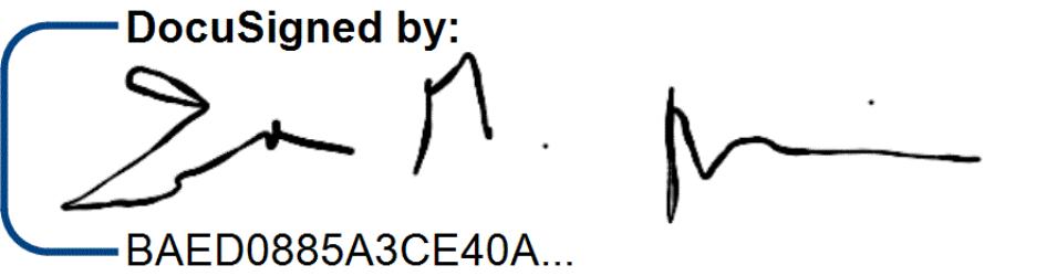 https://cdn.kscope.io/69ef723fd9bac6b5cfdbcab1c294e978-image01.jpg