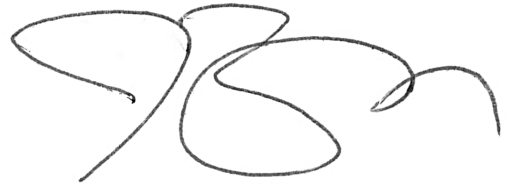 https://cdn.kscope.io/6a95496c9d1f1a5336e4358bf326d755-jtsignature1a02.jpg