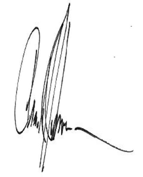 https://cdn.kscope.io/6b153336f559b9fd87b295458124946b-signaturea03.jpg