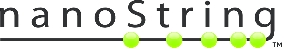 https://cdn.kscope.io/6dea2d187b9e359eff1edfba660bb219-nstg-logo.jpg