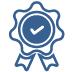 https://cdn.kscope.io/6eb317d9acb14f5a51796271dc1b32bb-executiveleadership9a.jpg