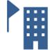 https://cdn.kscope.io/6eb317d9acb14f5a51796271dc1b32bb-outsideboardexperience8a.jpg