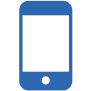 https://cdn.kscope.io/6eb317d9acb14f5a51796271dc1b32bb-pg5_iconxphone1a.jpg