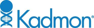 C:\Users\ellen tremaine\Desktop\Kadmon logo - blue - 5 26 15.jpg